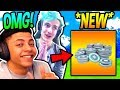 Fortnite Hack 🔥 How To Get Free V Bucks - V Bucks Hack (PS4/XBOX/PC/iOS)