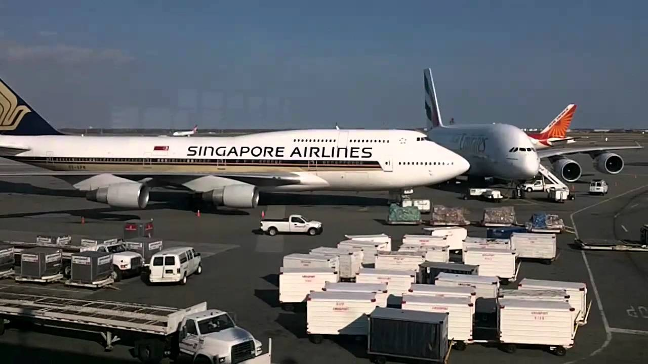 singapore airline 7p All of our offers still include all of the usual british airways benefits to make your journey more enjoyable  calls cost 7p/min plus your phone company's access.
