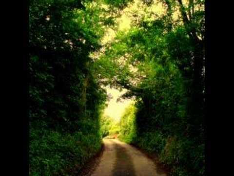 OC Smith - Primrose Lane