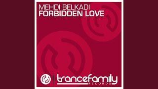Forbidden Love (Original Mix)