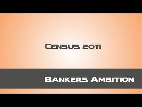 Census 2011 India Data Summary