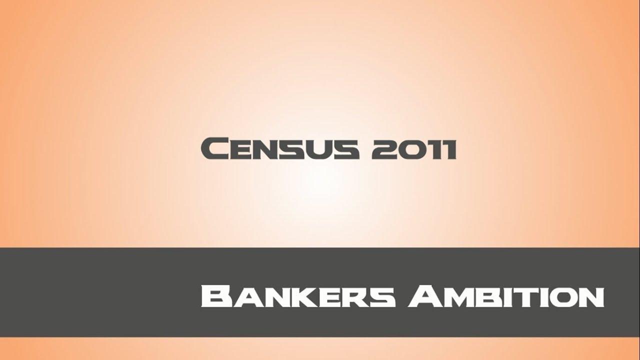 Of pdf census india