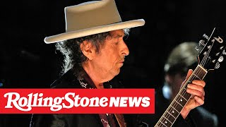 hear-bob-dylan-song-murder-foul-rs-news-3-27-20