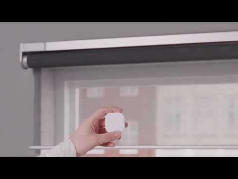 Jesse Lozano - Ikea's Smart Blinds Are A Game Changer