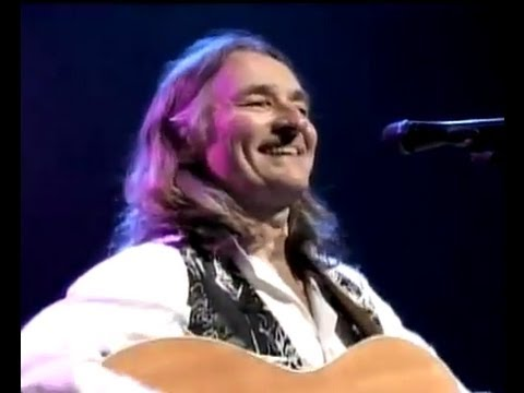 Give a Little Bit, Written and Composed by Roger Hodgson of Supertramp