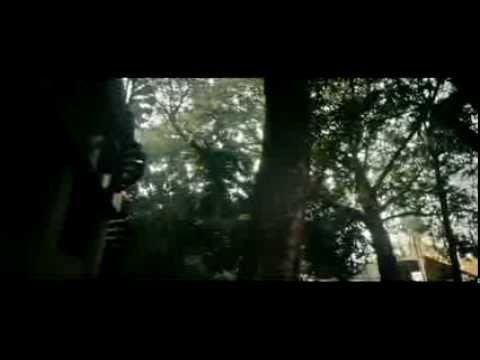 Saradin Aar Sararaat -  Rupkatha Noy | Anwesha thumbnail