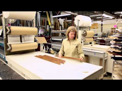 Learn About Custom Framing at JOANN: Start to Finish
