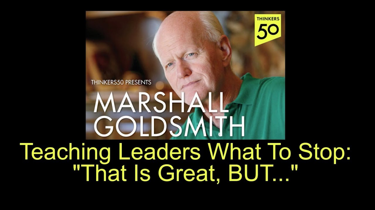 what leaders need The top 10 leadership qualities updated: september 26, 2015 introduction leadership can be defined as one's ability to get others to willingly follow.