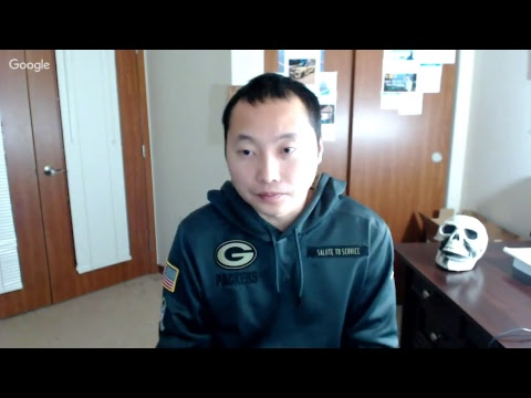 New York Sessions Friday Live Forex October 27 2017