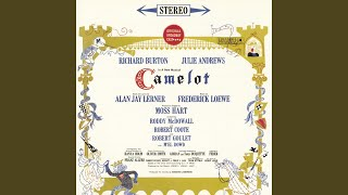Camelot: Finale Ultimo