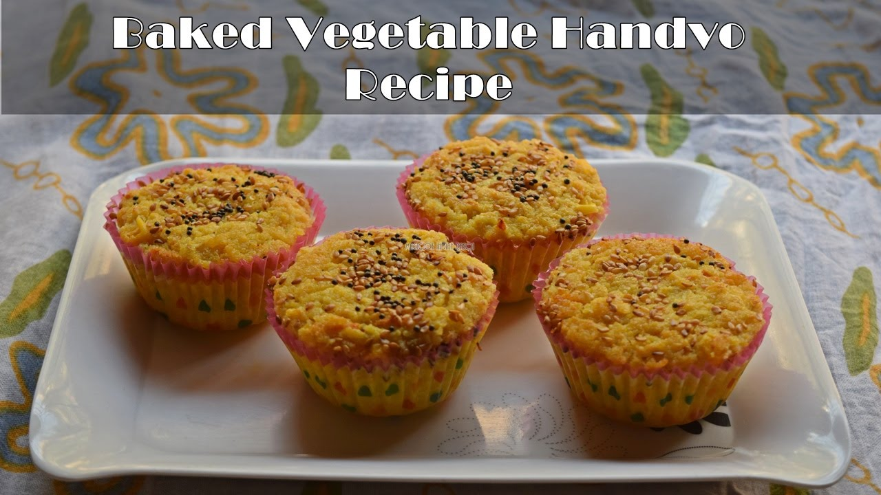 Baked vegetable handvo recipe in hindi magic of indian rasoi baked vegetable handvo recipe in hindi magic of indian rasoi youtube forumfinder Image collections