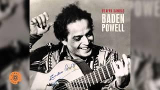 Tristeza e Solidão (Baden Powell - Os Afro-Sambas)