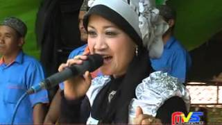 Video QASIDAH AN NAWA INDUNG INDUNG download MP3, 3GP, MP4, WEBM, AVI, FLV Juli 2018