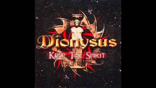 CLOSER TO THE SUN-Dionysus