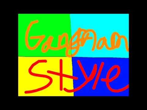 PSY   Gangnam Style MP3 Download Link