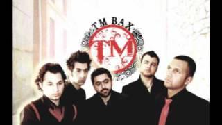 TM Bax - Sar Tekoon Midam [With Lyrics]