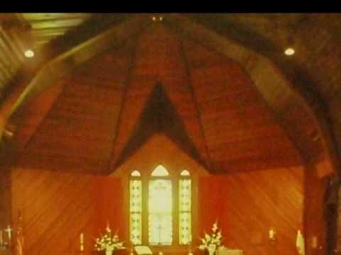 Tour 1884 Historic St. Paul's Episcopal