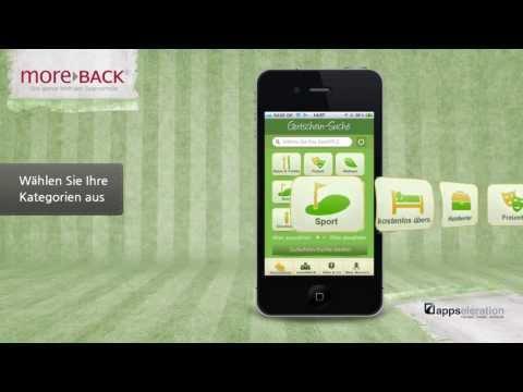 appsrise-präsentiert-moreback---die-gutschein-app