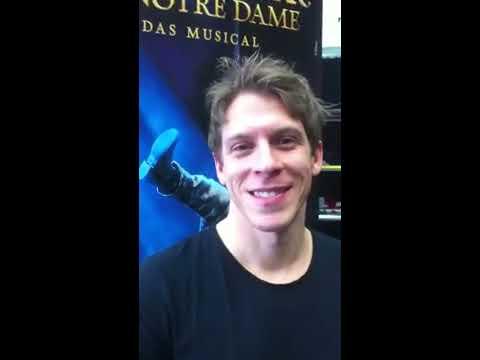 Business-ON Stuttgart Interview DAVID JAKOBS