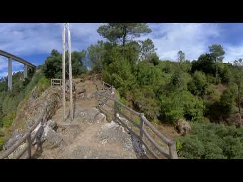 Ponte Gundian