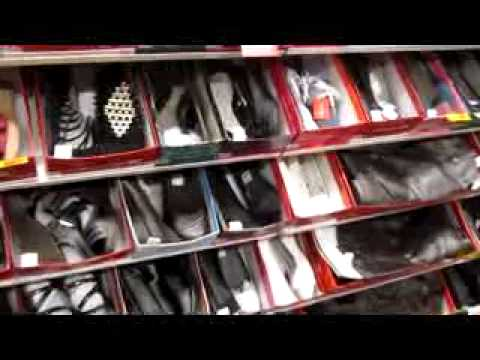 одежда и обувь для танцев в крыму