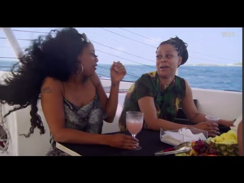 samore's-review:-basketball-wives-l.a.|-s4:-ep10-|-recap
