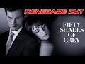 Fifty Shades Of Grey Renegade Cut
