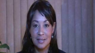 Spanish Translation, Interpreters ,Translators