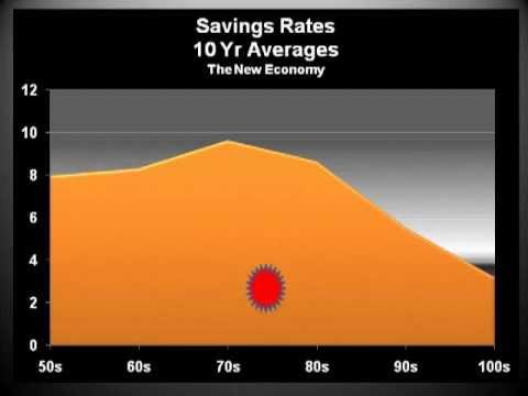 Dr. Basu-The New Economy