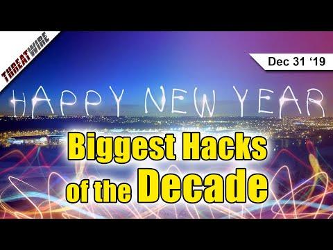 *NEW* HACKING SEASON 2 DEADPOOL'S *COMPUTER* BY USING SECRET ACCOUNT LOGINS! (EASTER EGG!)Kaynak: YouTube · Süre: 11 dakika36 saniye