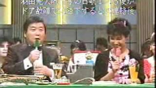 ニュース速報 thumbnail
