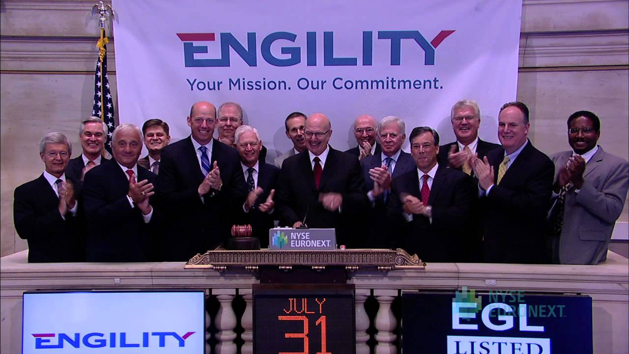 buy engility holdings saic - 1280×720