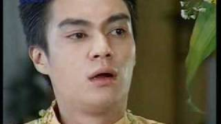 Video KEJORA DAN BINTANG EP 72 PT 2 AKHIR / END download MP3, 3GP, MP4, WEBM, AVI, FLV Agustus 2018
