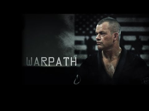 The Warpath: Jocko Willink (Revised)