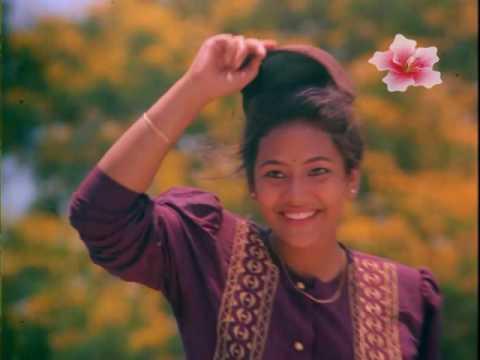 Nee Pathi Naan Pathi   Tamil Song HD from Keladi Kanmani