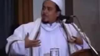 Video Habib Rizieq Debat Langsung dengan Pendeta Kristen Pendukung Ahok download MP3, 3GP, MP4, WEBM, AVI, FLV Januari 2018