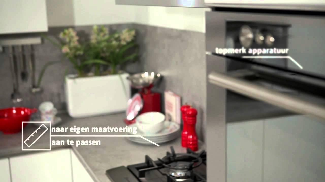 brugman keukens en badkamers tip van tom budget tips