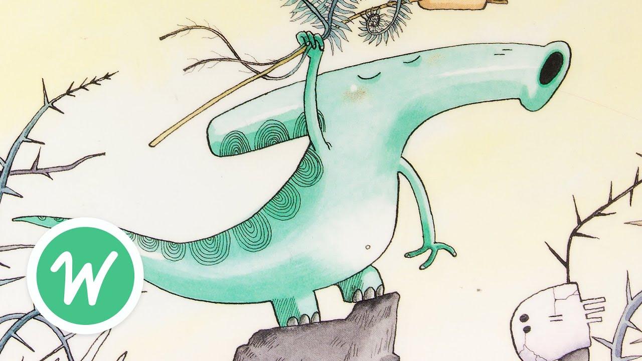 cartoon dinosaur with Watch on Cartoon Dinosaur 1964209 besides Watch likewise 442 further P37397 big Yellow Danger Deco Tape Packing Tape Prime Nakamura besides E7 BA B8 E6 9D AF E6 89 8B E5 B7 A5 E5 88 B6 E4 BD 9C E5 A4 A7 E5 85 A8 E5 92 8C E6 96 B9 E6 B3 95.