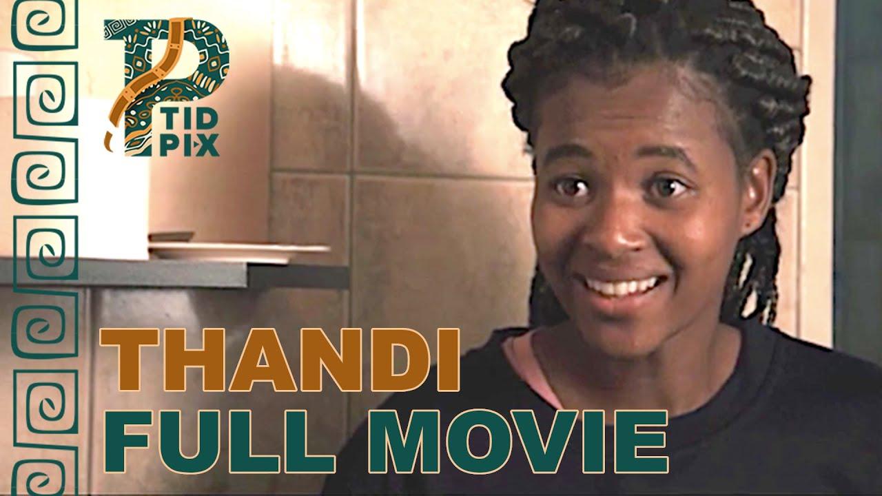 Download 2021 HEARTBREAKING DRAMA | THANDI | Full African Drama Movie in English | TidPix