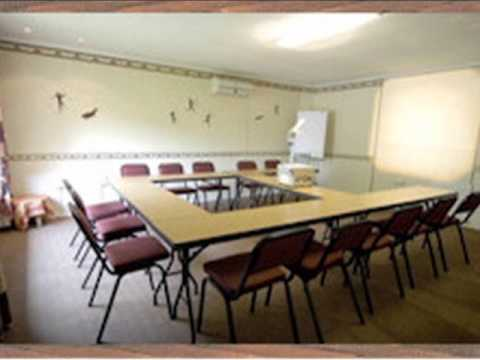 Mannah Executive Guest House Conference Venue In Kempton Park Gauteng East Rand