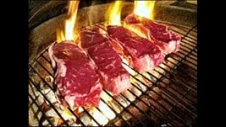 10 Great Tampa Steakhouses