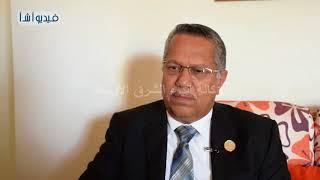 بالفيديو : رئيس وزراء اليمن: اليمن يمر بأزمة لكننا نواصل الجهود مع الأمم المتحدة لتحقيق السلام