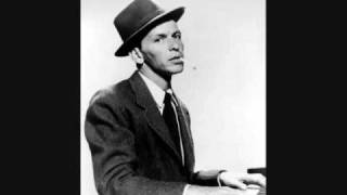 Baixar Frank Sinatra - Come Fly With Me