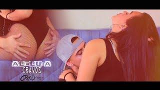 Aleluia - Cravos (CRAZYfilms)