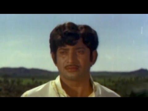 Devadasu (Krishna) || Kalachedirindi Video Song || Krishna, Vijayanirmala
