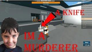 crazycatz roblox prison life