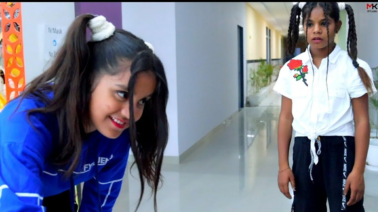 Paani Paani - Badshah Aastha song | Dance & Diamond 💎Story Mk Studio | Ishu Payal Kunal | Mk Studio