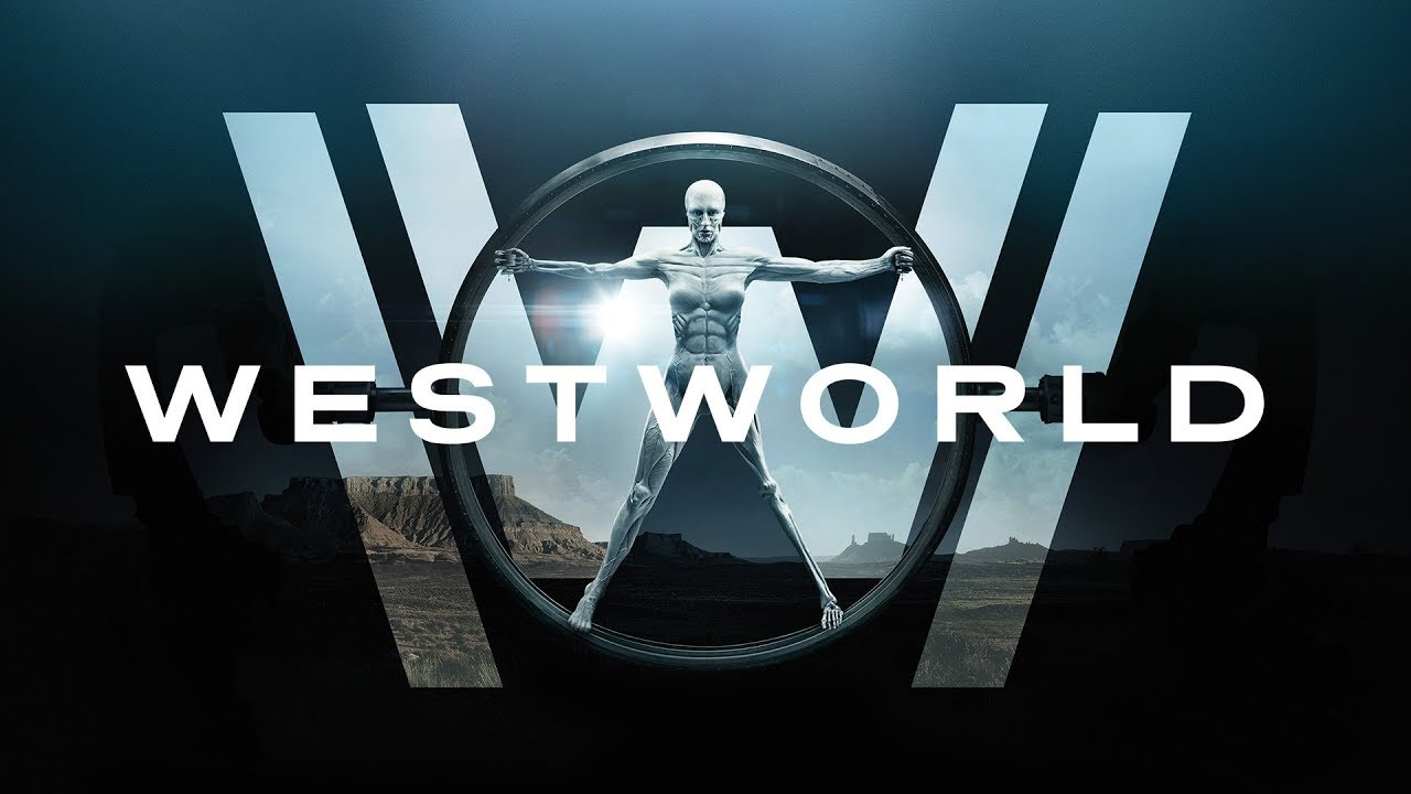 WESTWORLD Season 1&2 - Full Original Soundtrack OST