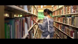 THE BOOK (Shortfilm)