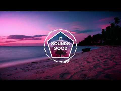 Alina Eremia, Mark Stam - Doar Noi | Vladish Remix
